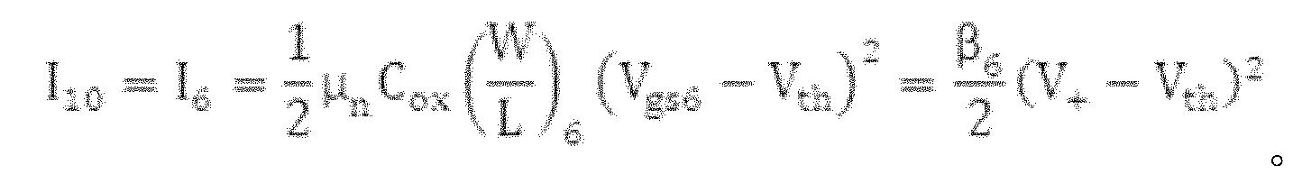 Figure CN102545848AD00091