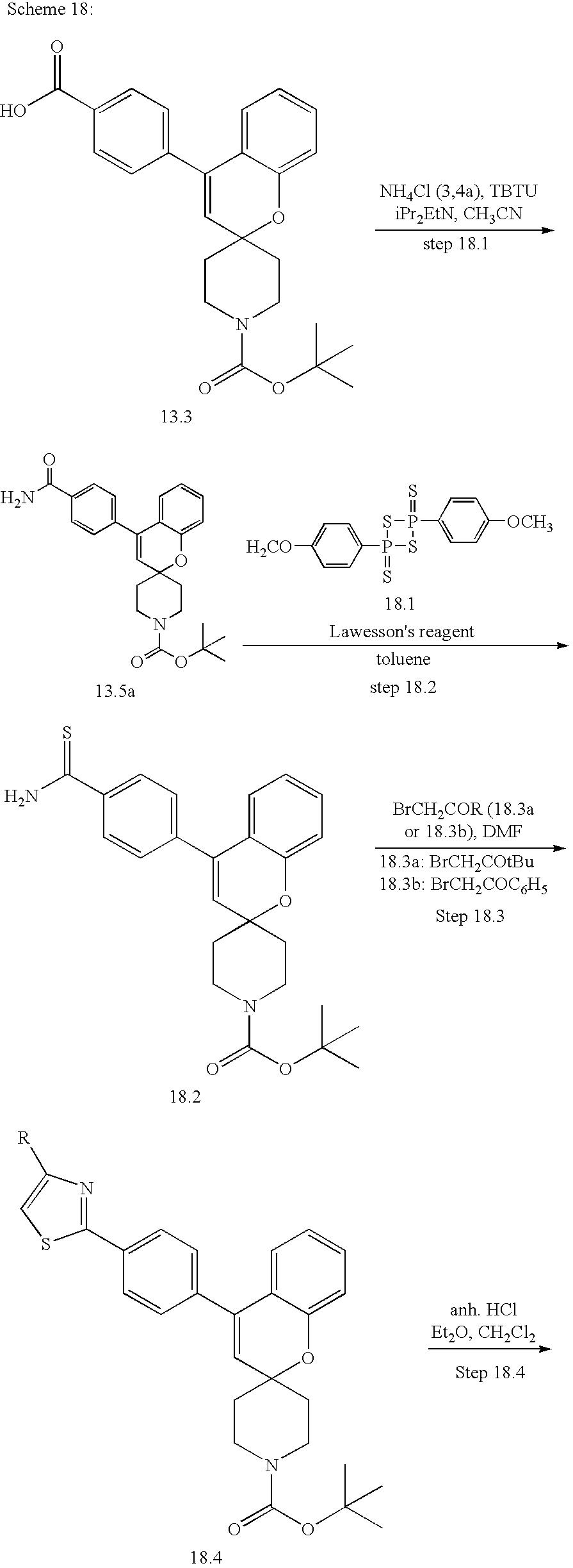 Figure US07598261-20091006-C00159