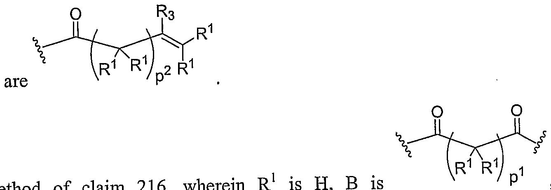 Figure imgf000371_0004