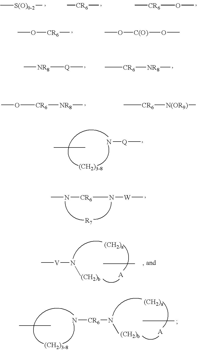 Figure US07598382-20091006-C00013