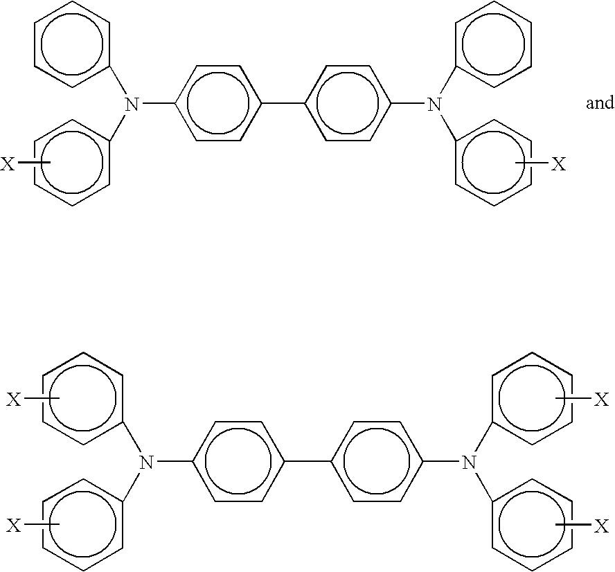 Figure US20100248102A1-20100930-C00017