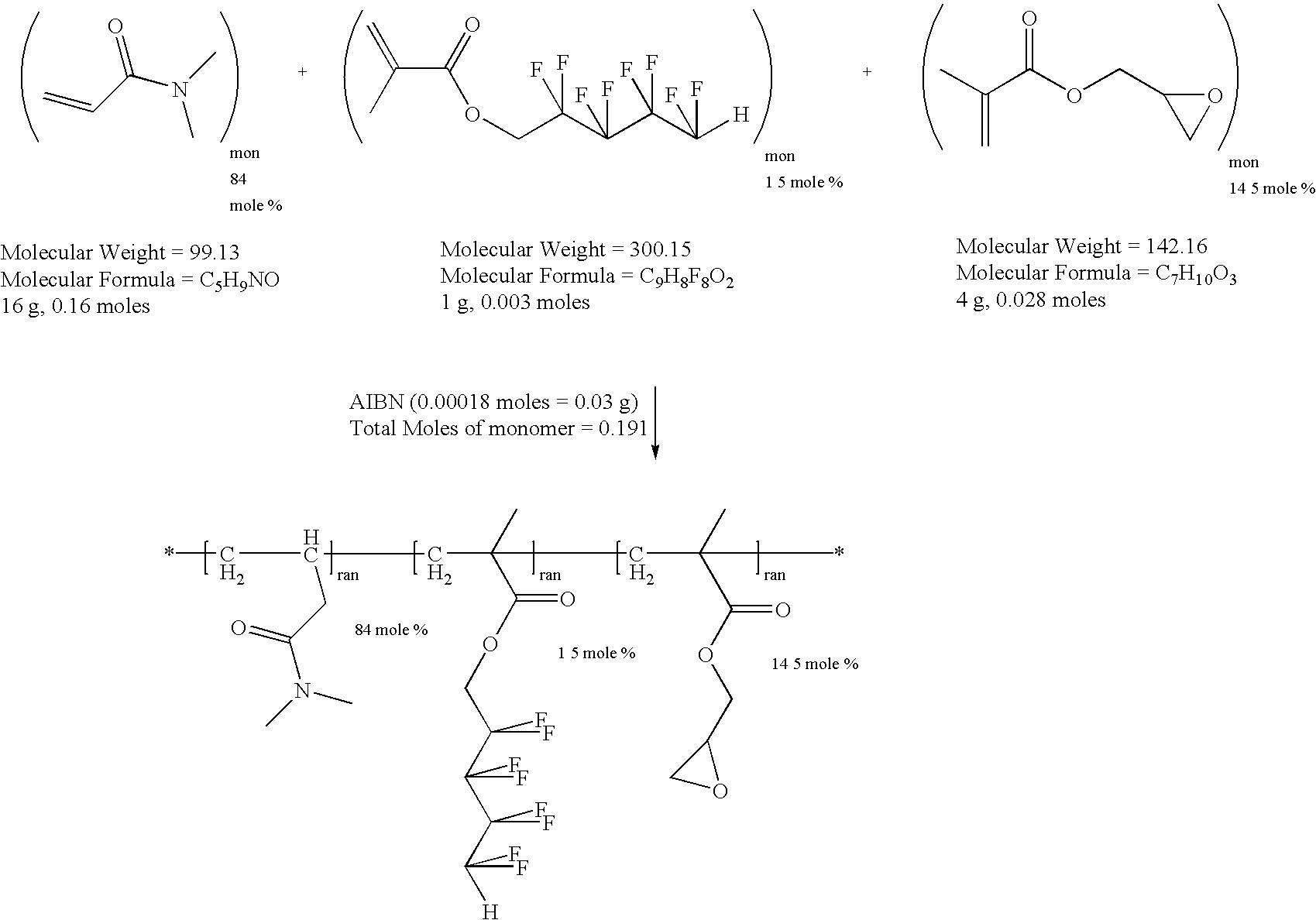 Figure US07270678-20070918-C00002