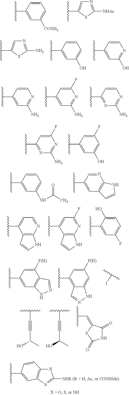 Figure US09790228-20171017-C00024