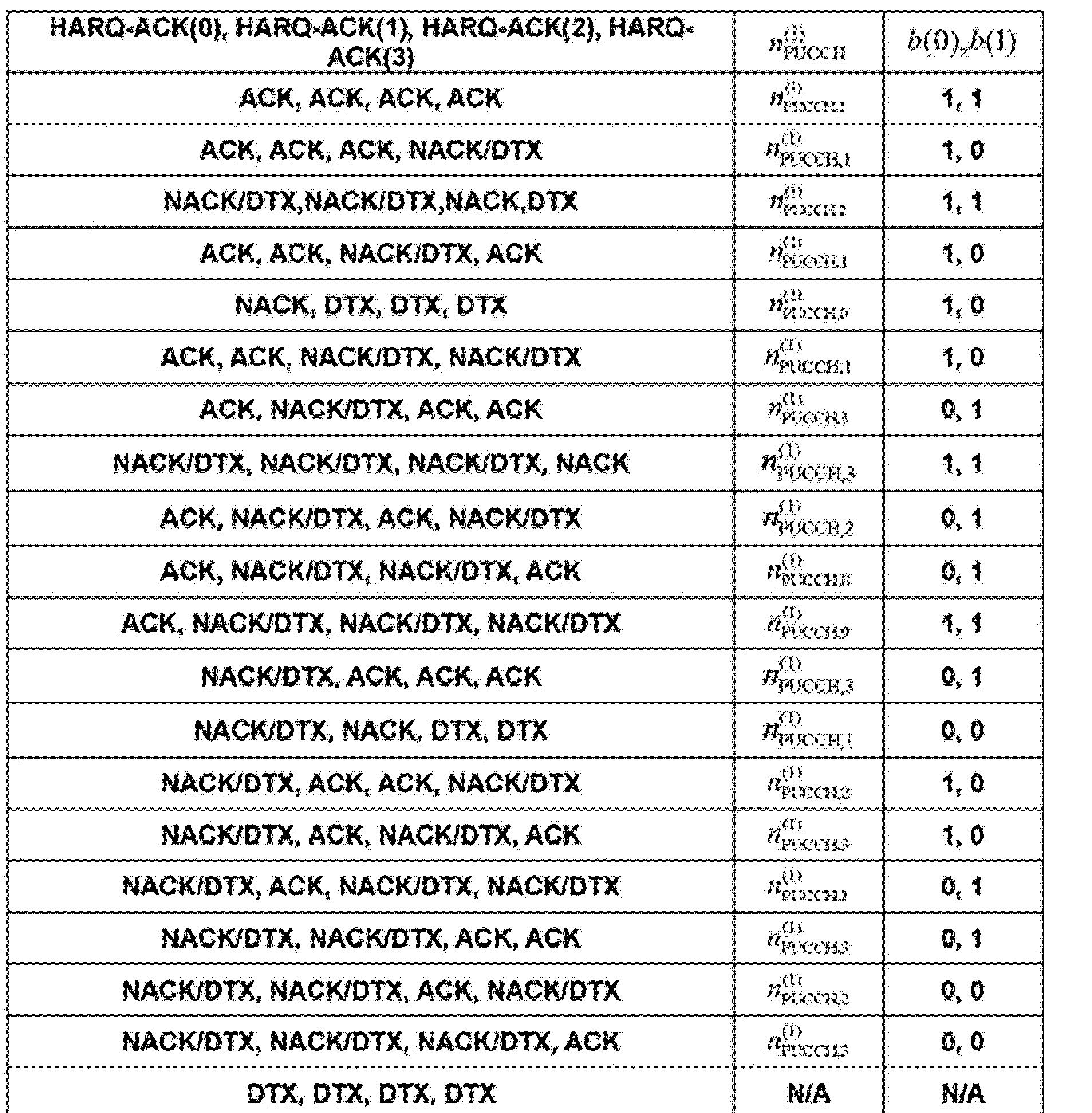 Figure CN103210604AD00131