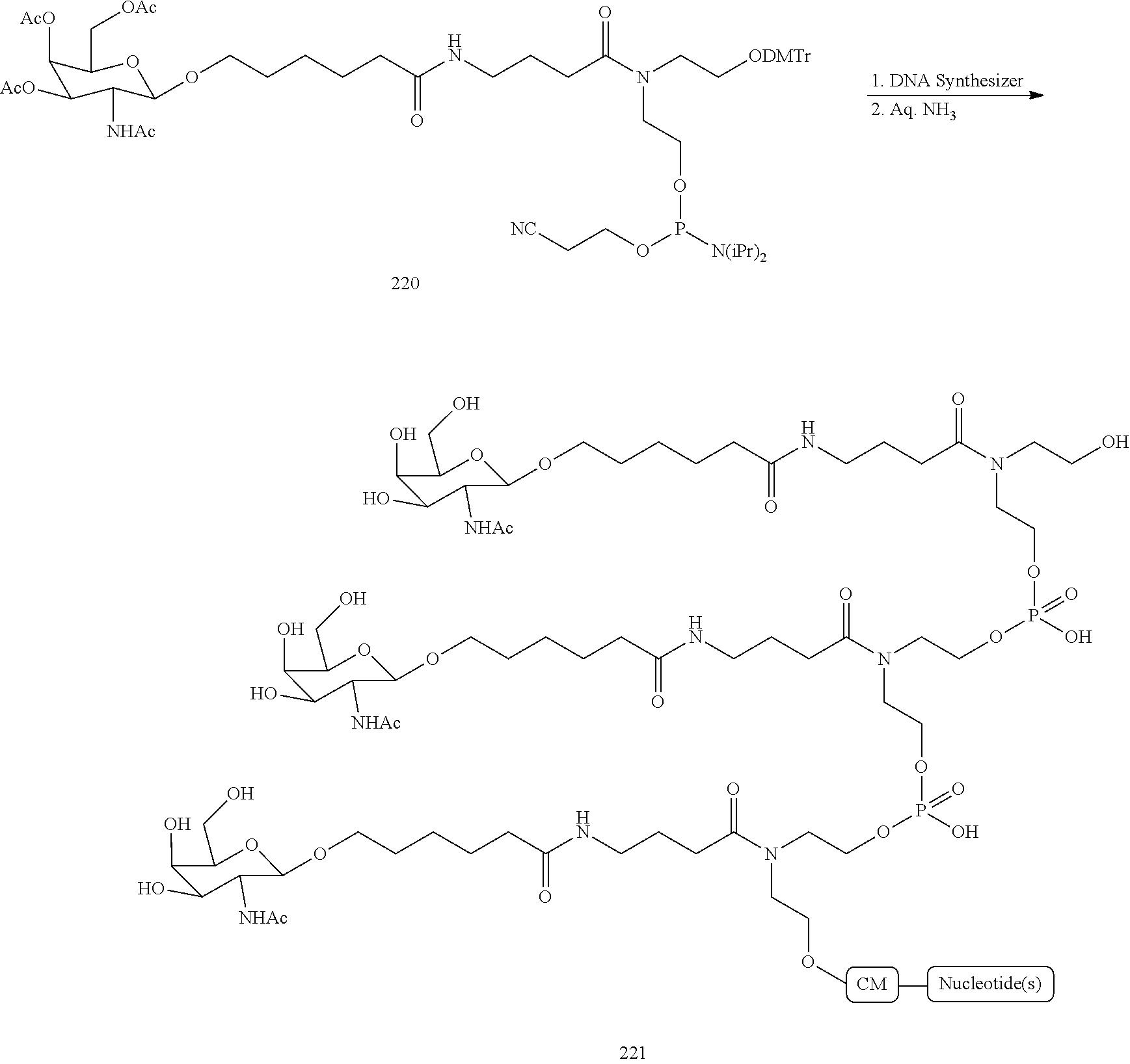Figure US09943604-20180417-C00209