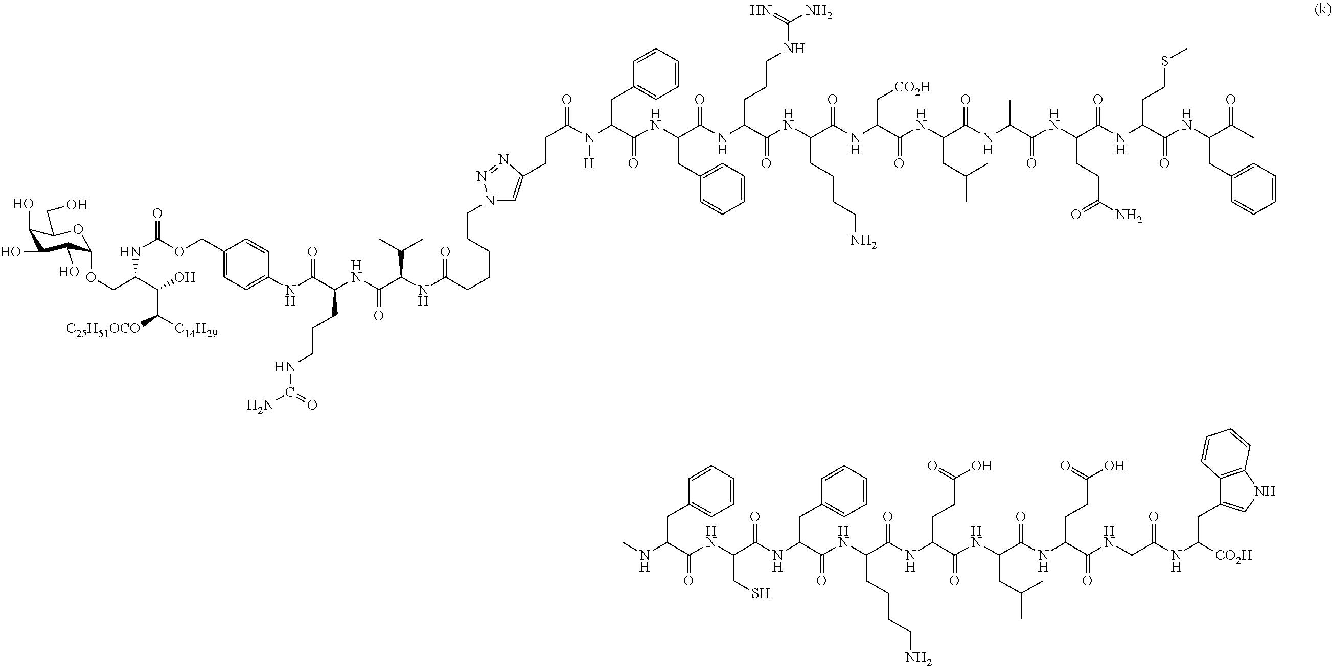 Figure US09764037-20170919-C00035