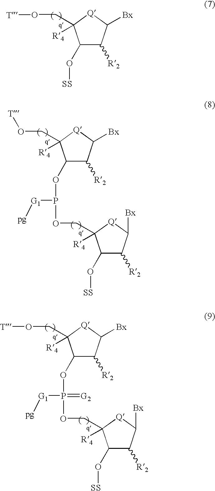 Figure US07276599-20071002-C00065
