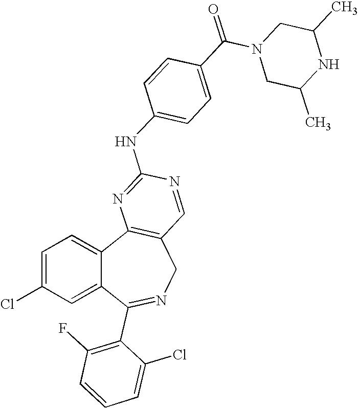 Figure US07572784-20090811-C00412