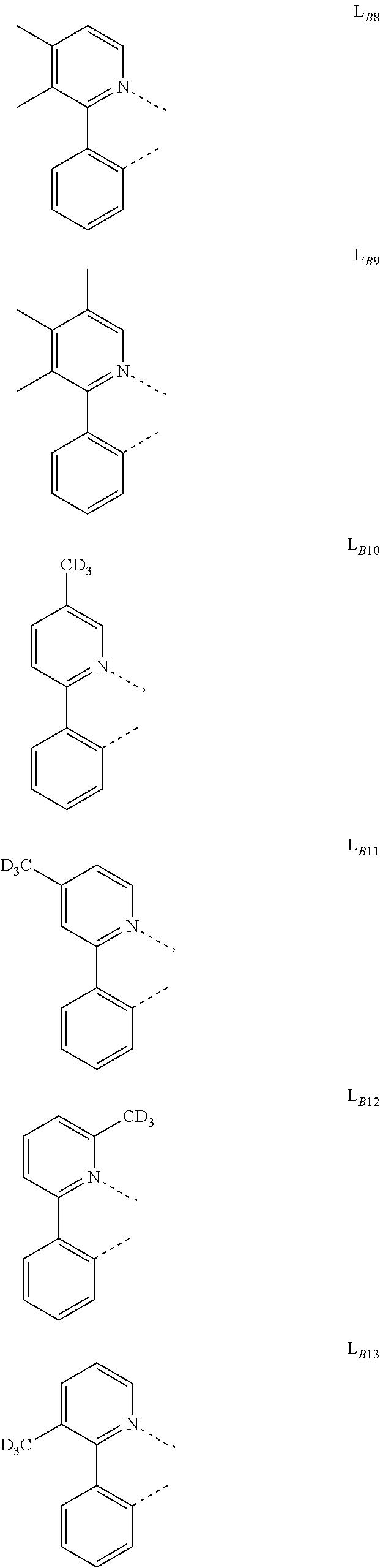 Figure US09691993-20170627-C00296