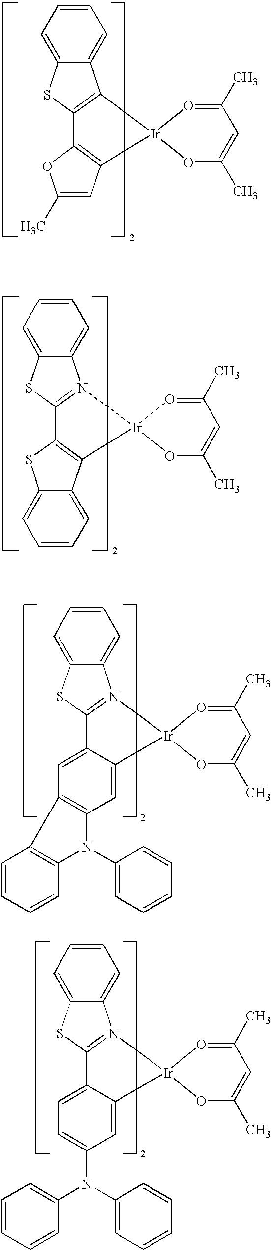 Figure US20060186796A1-20060824-C00081