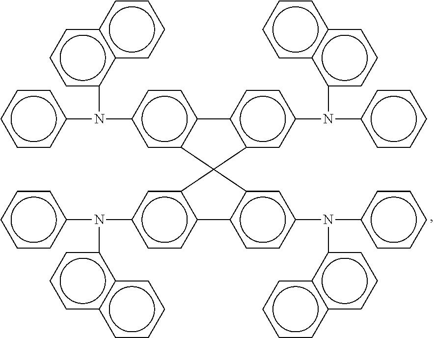 Figure US10312474-20190604-C00004