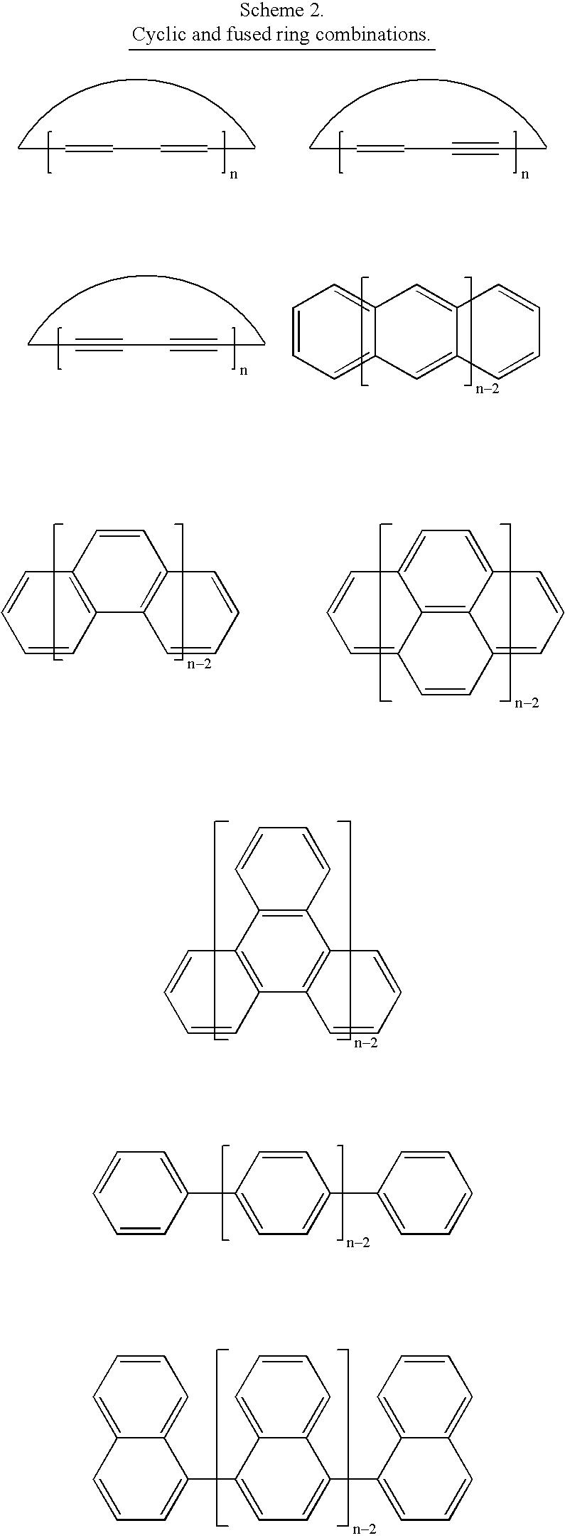 Figure US06699599-20040302-C00002
