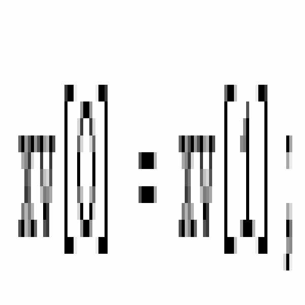 Figure 112009039203011-pct00074