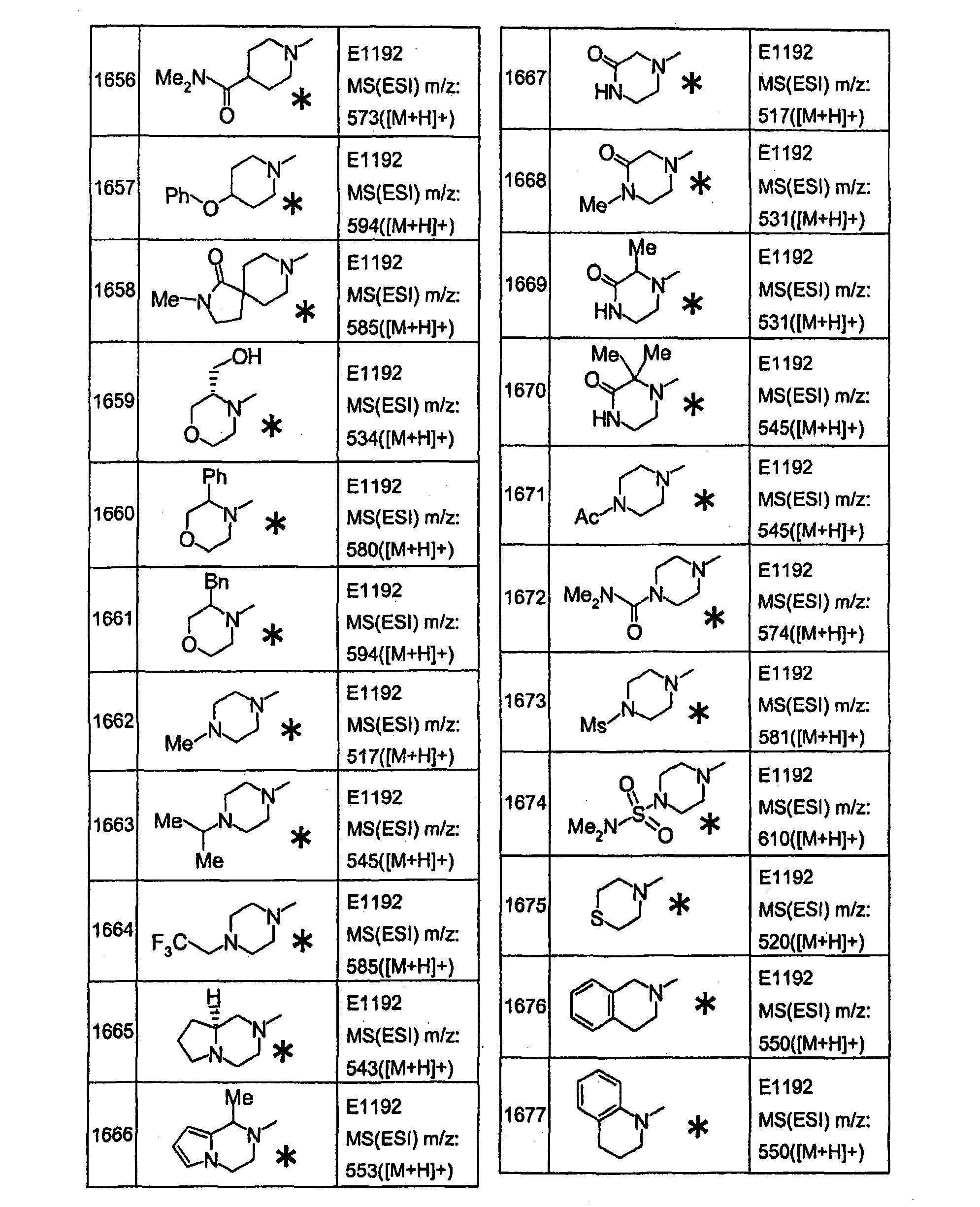 Figure CN101835764BD02401