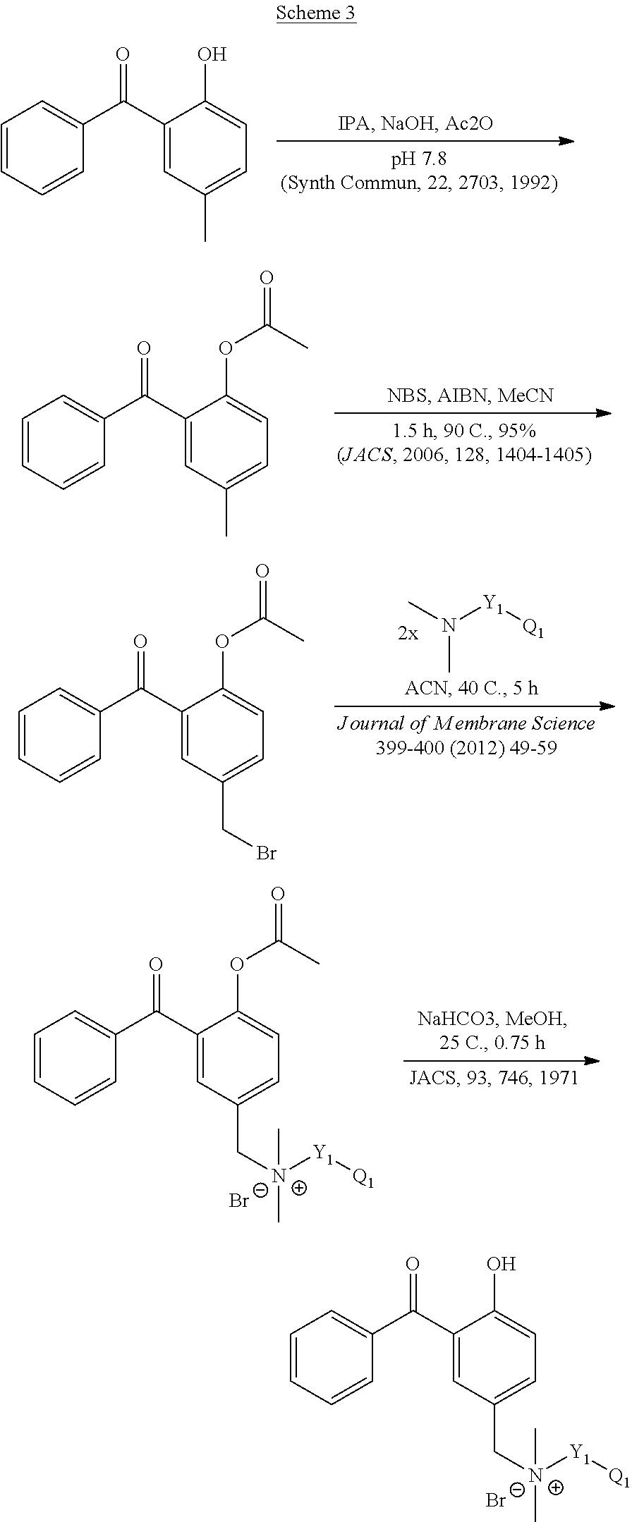 Figure US10254567-20190409-C00035