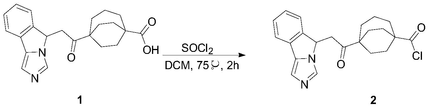 Figure PCTCN2017084604-appb-000078