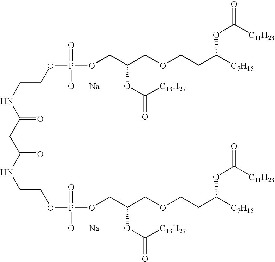 Figure US07833993-20101116-C00249