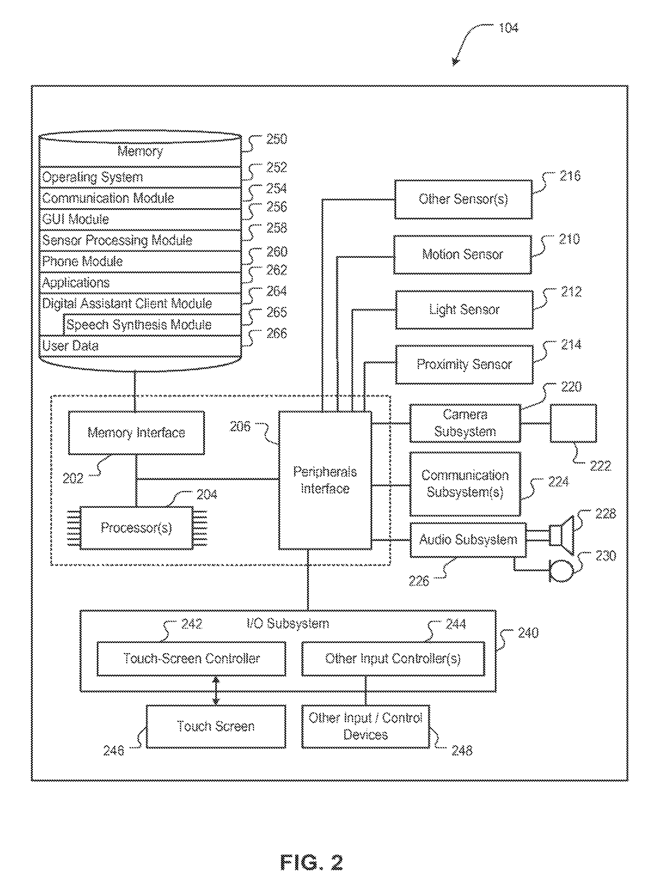 Us9620104b2 System And Method For User Specified Pronunciation Of Mp3 Fm Transmitter Circuit Diagram Review Ebooks Words Speech Synthesis Recognition Google Patents