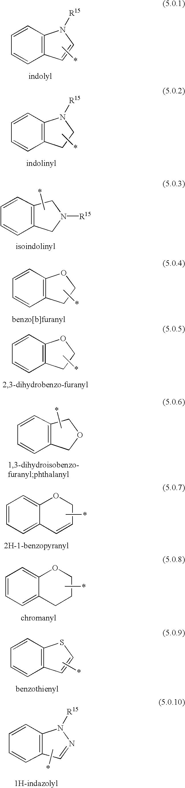 Figure US20020123520A1-20020905-C00099