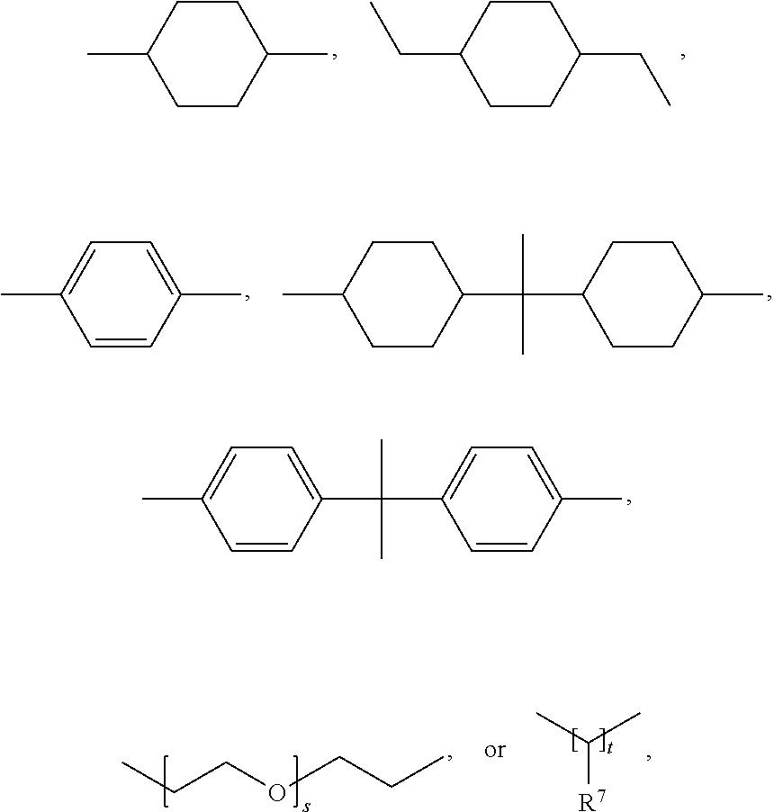 Figure US20140371187A1-20141218-C00018