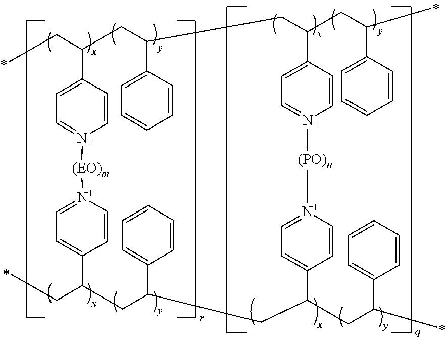 Figure US09380965-20160705-C00015