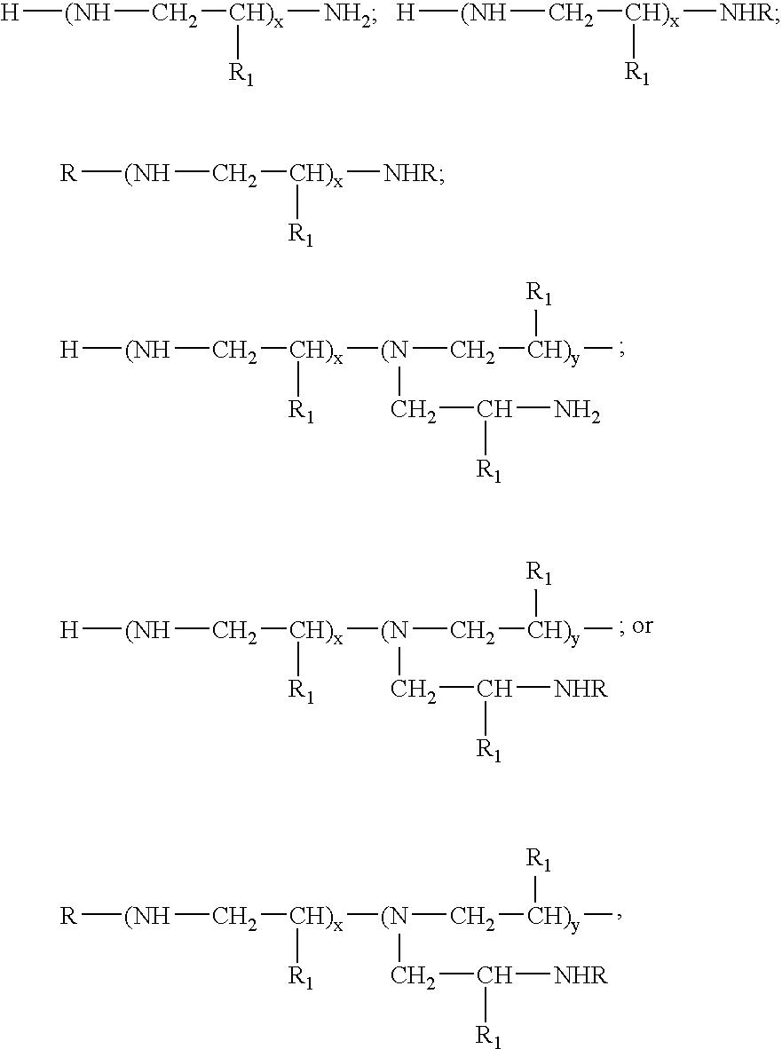 Figure US20050059793A1-20050317-C00017