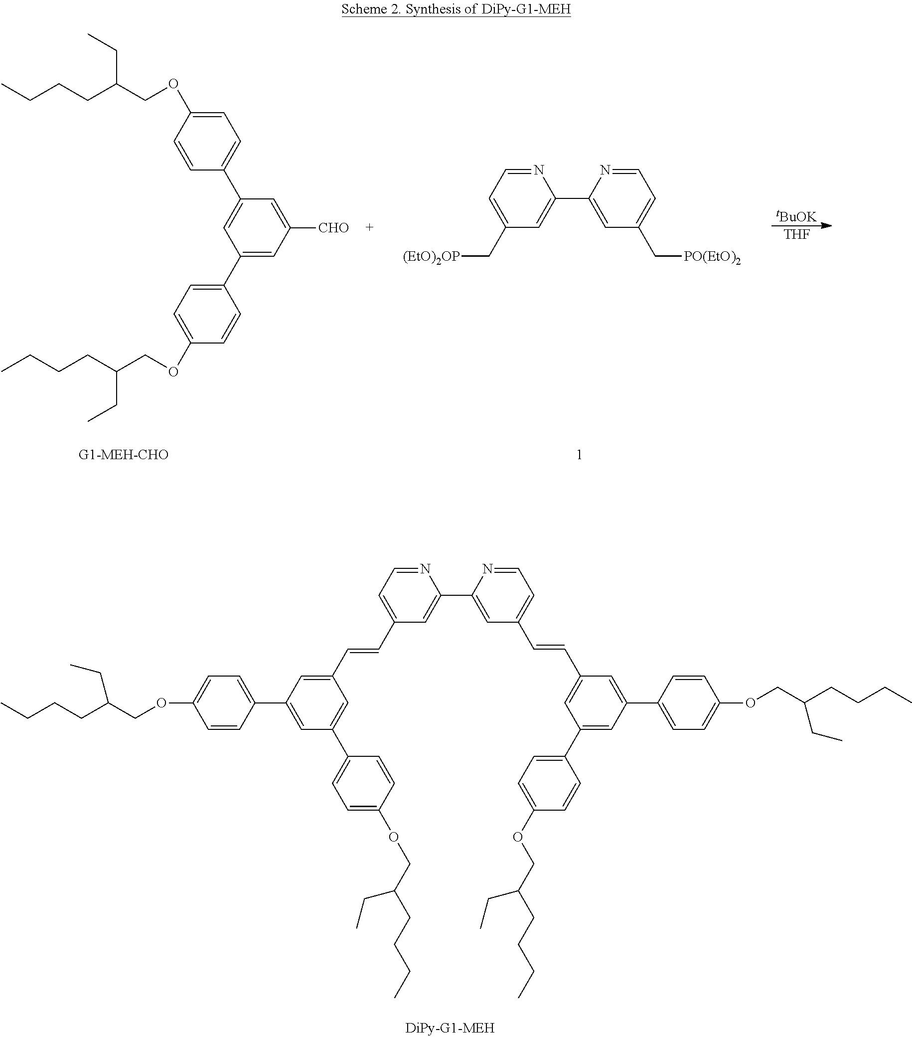 Figure US20110056561A1-20110310-C00015