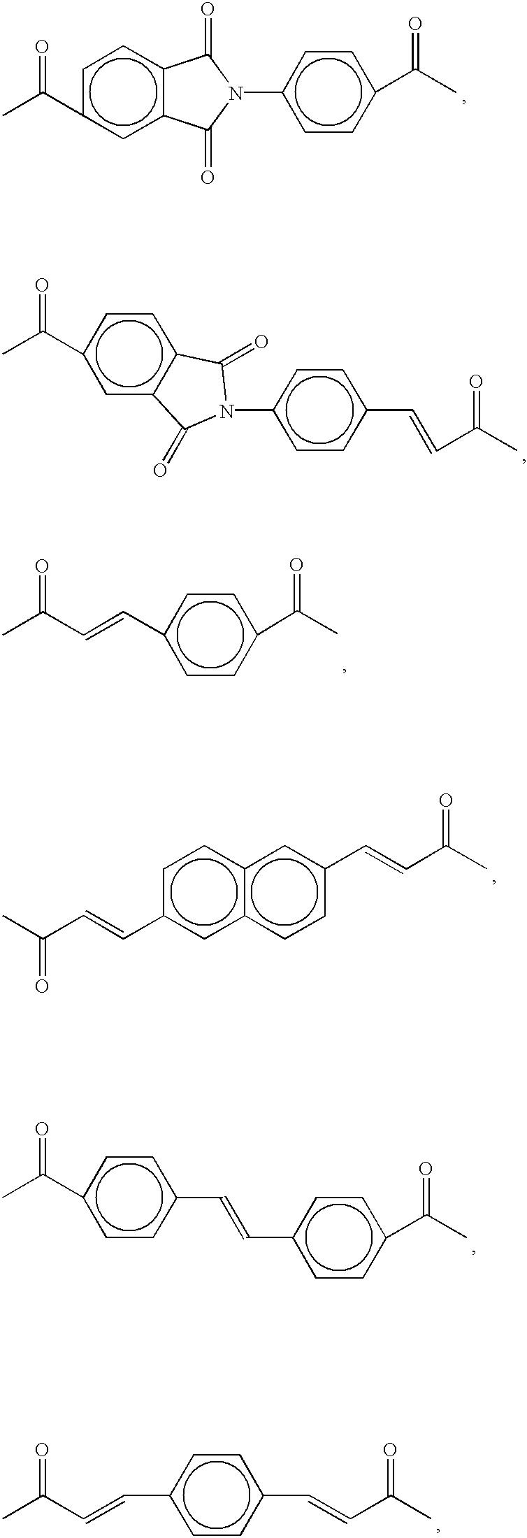 Figure US06582781-20030624-C00015