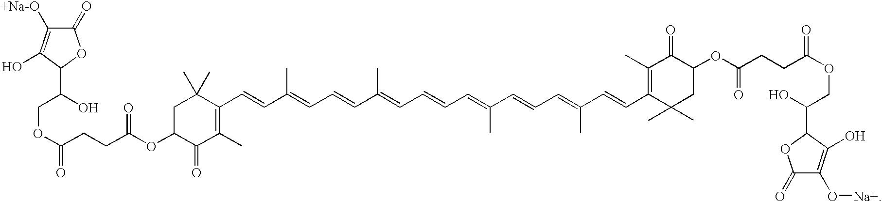 Figure US20050075337A1-20050407-C00110