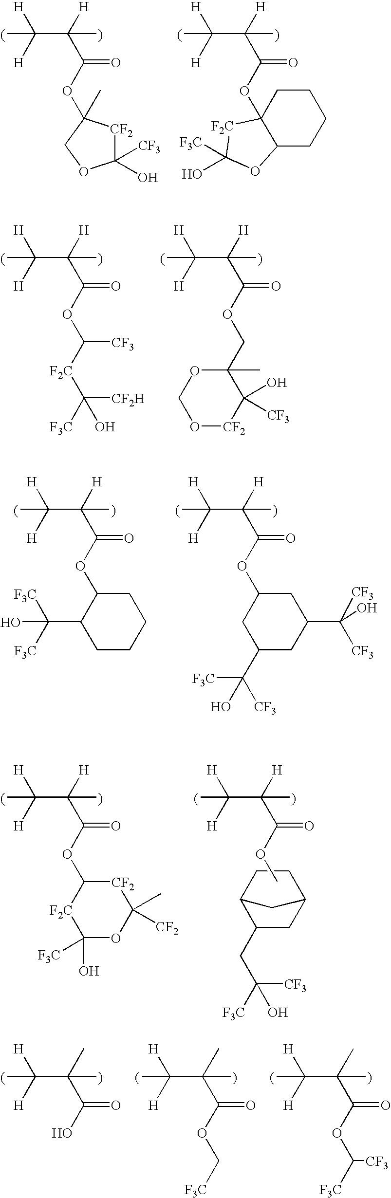 Figure US07687222-20100330-C00039