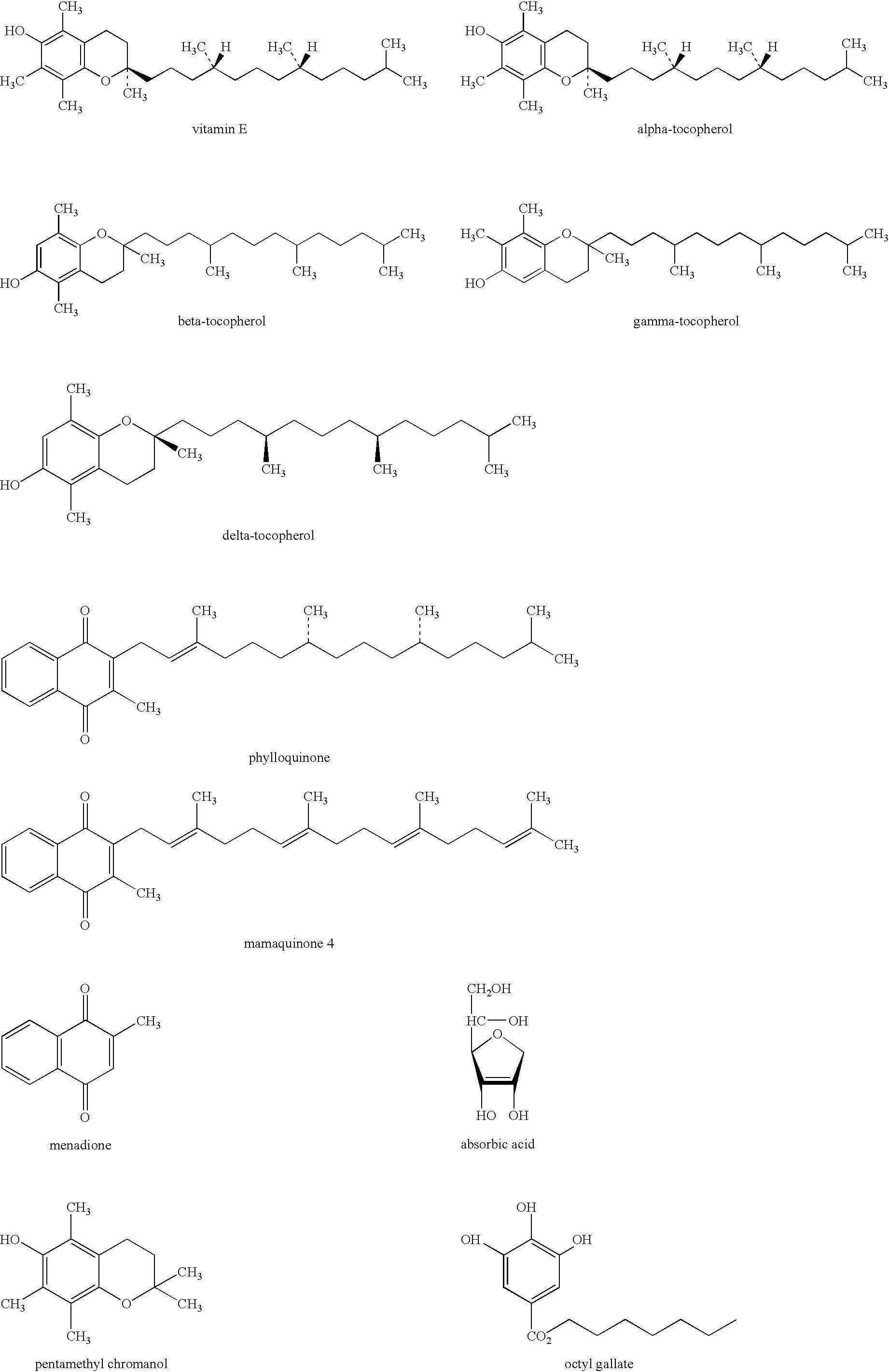 Figure US06605667-20030812-C00001
