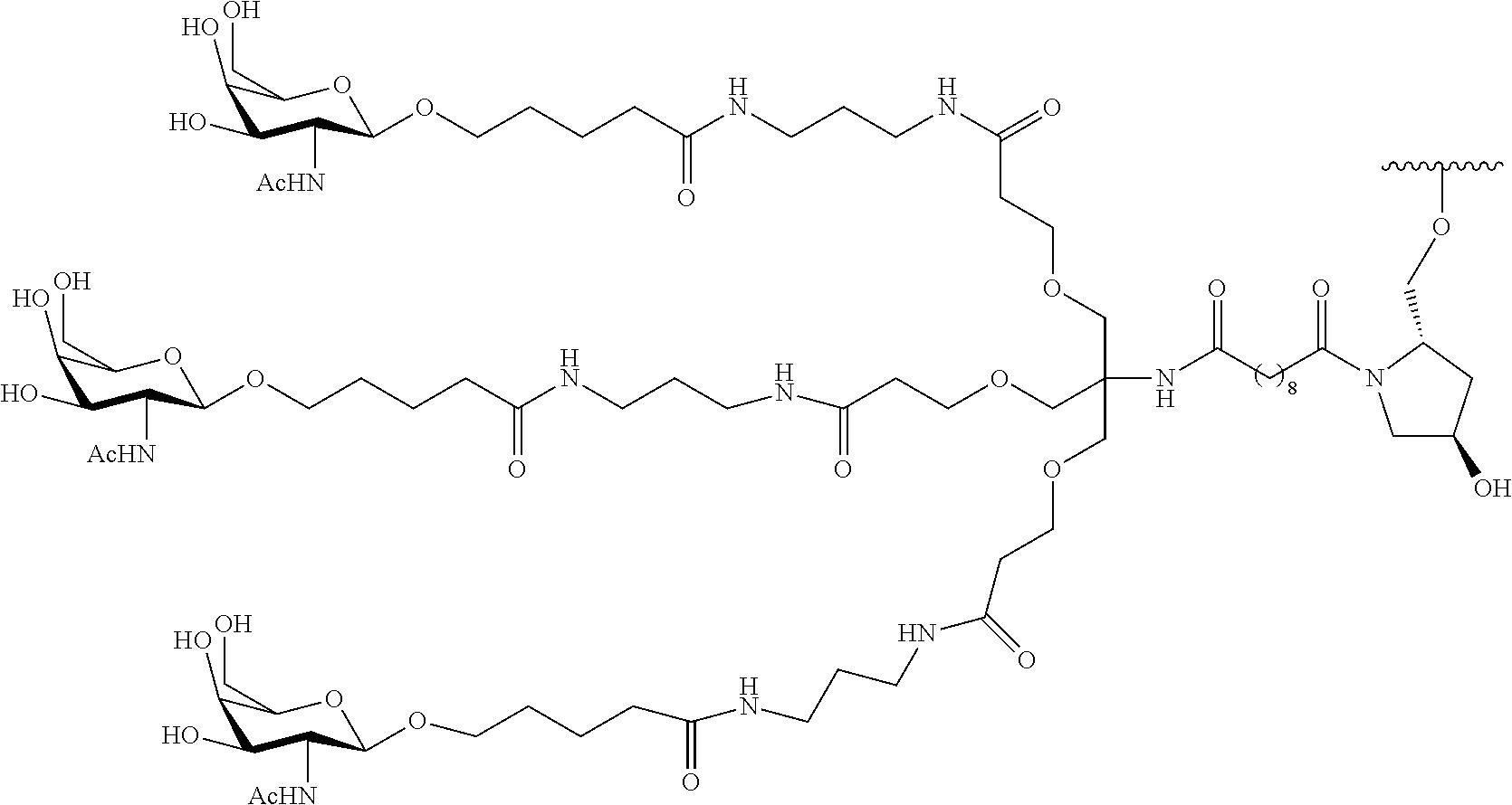 Figure US09932580-20180403-C00137