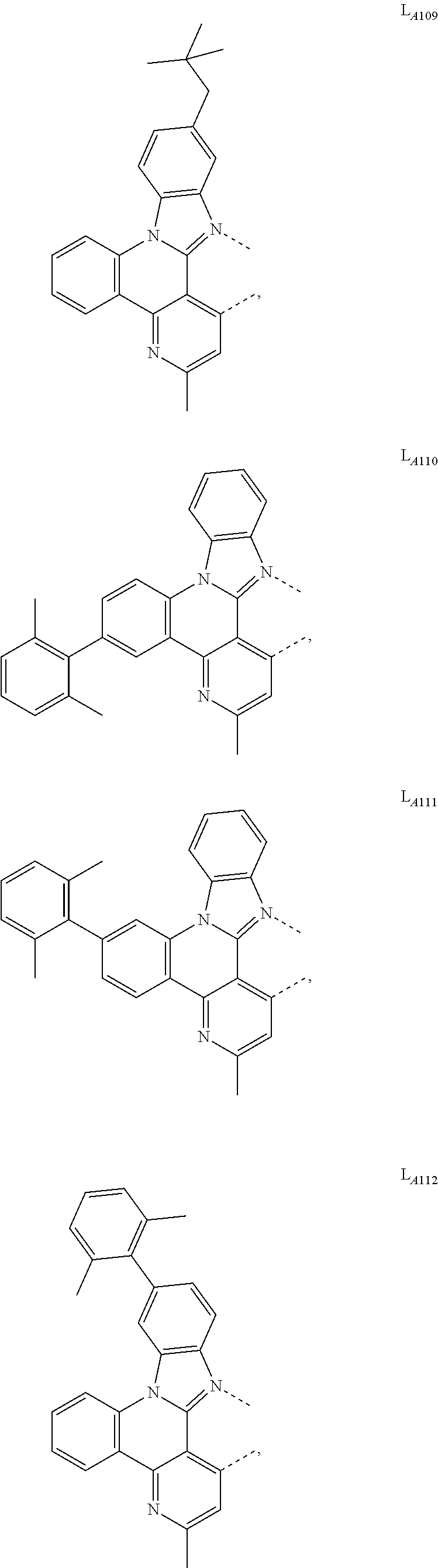 Figure US09905785-20180227-C00050
