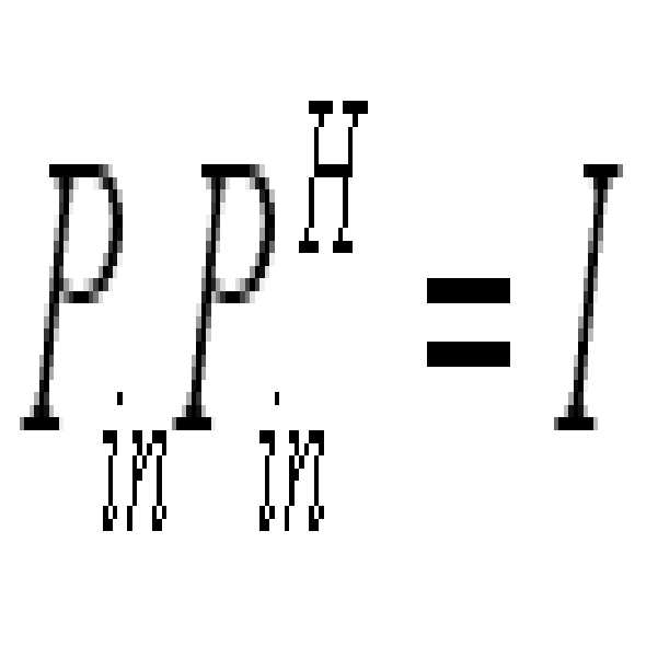 Figure pat00139