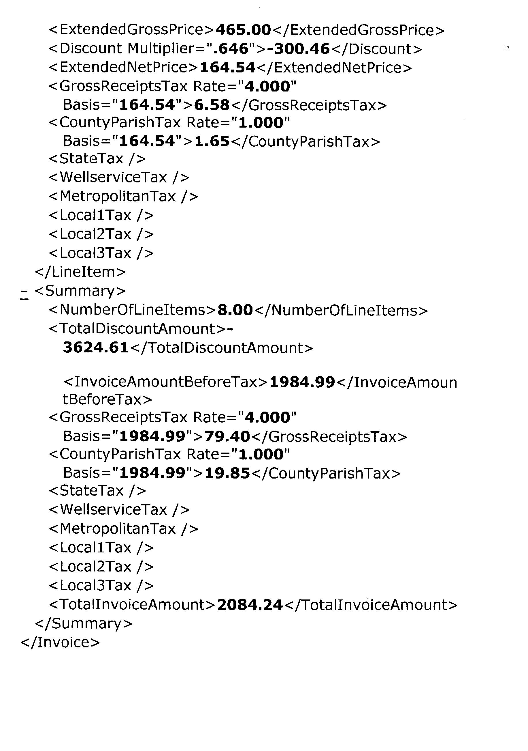Figure US20040034578A1-20040219-P00011