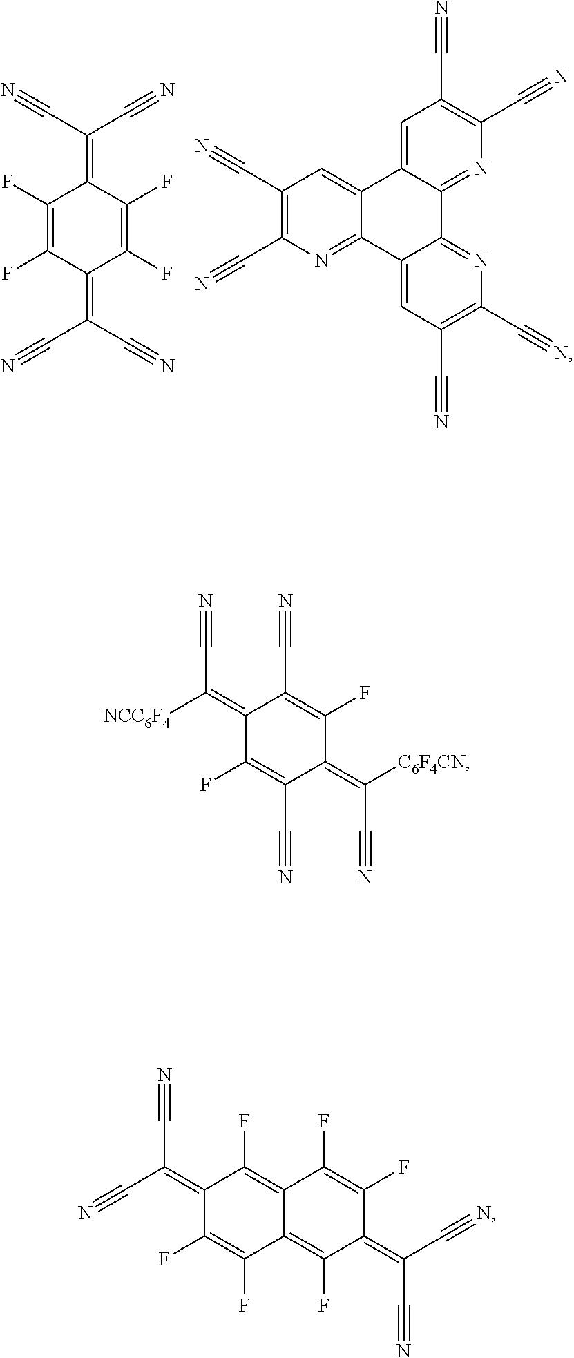 Figure US10236458-20190319-C00033