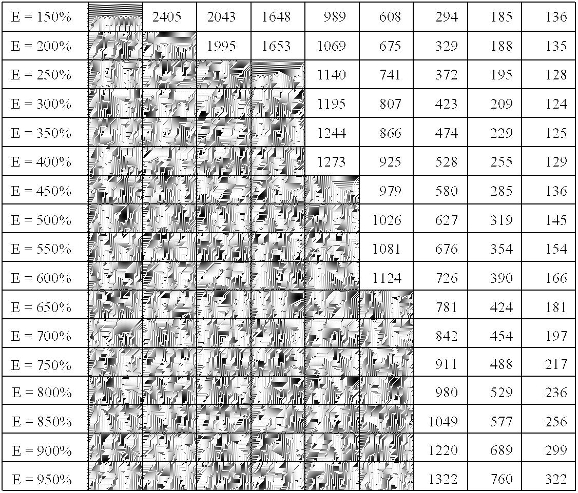 Figure US06635715-20031021-C00008