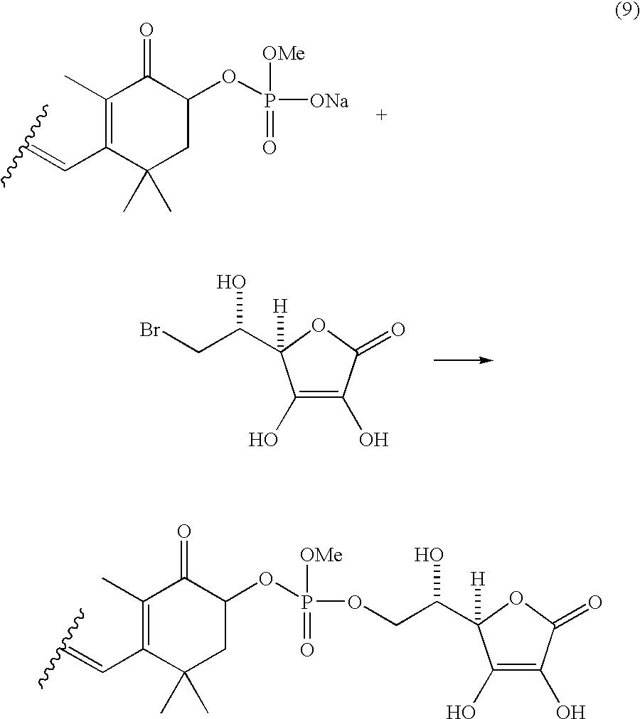 Figure US07723327-20100525-C00039