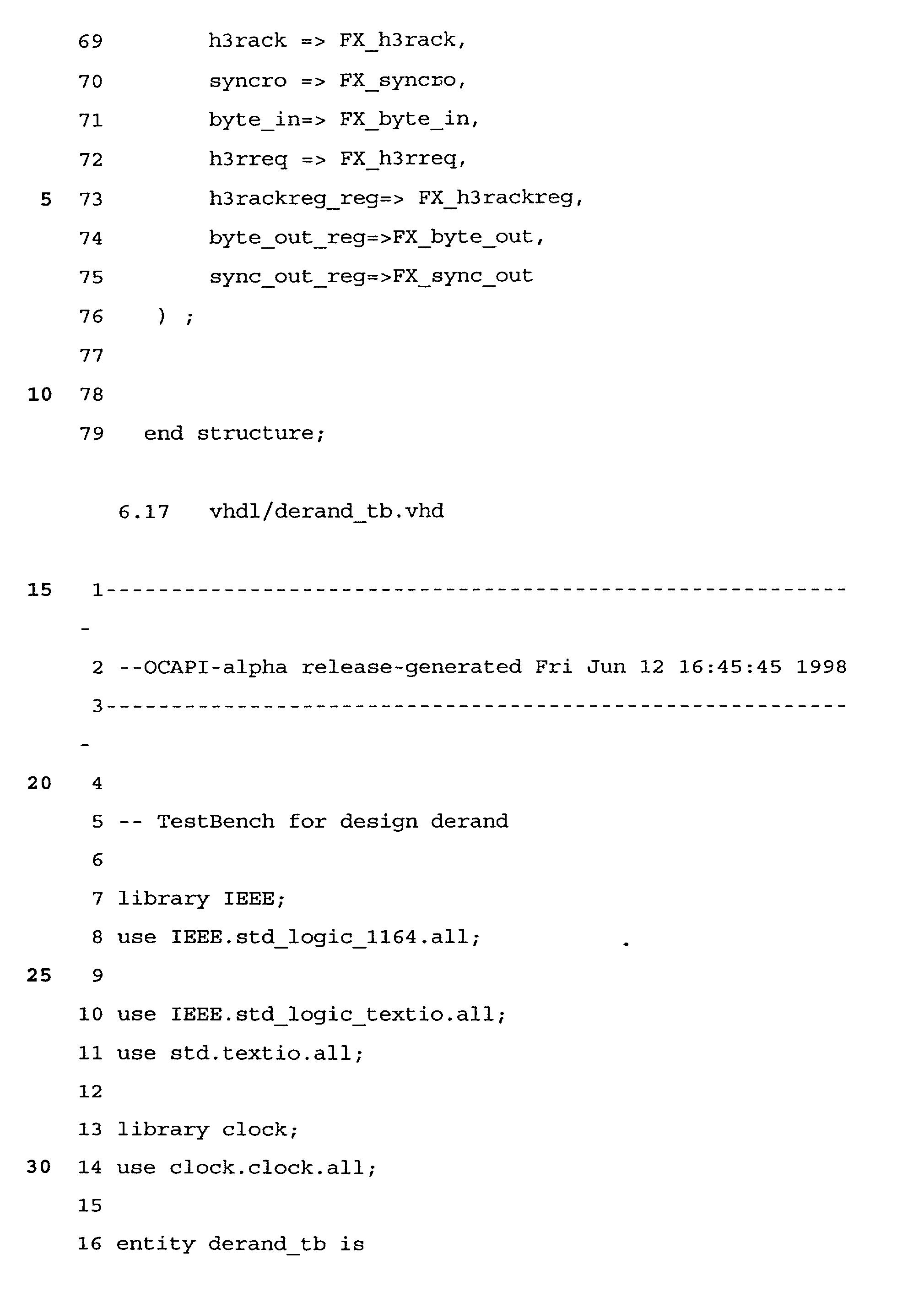 Figure US20030216901A1-20031120-P00159