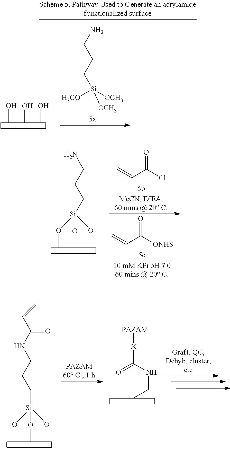 Figure US09012022-20150421-C00022