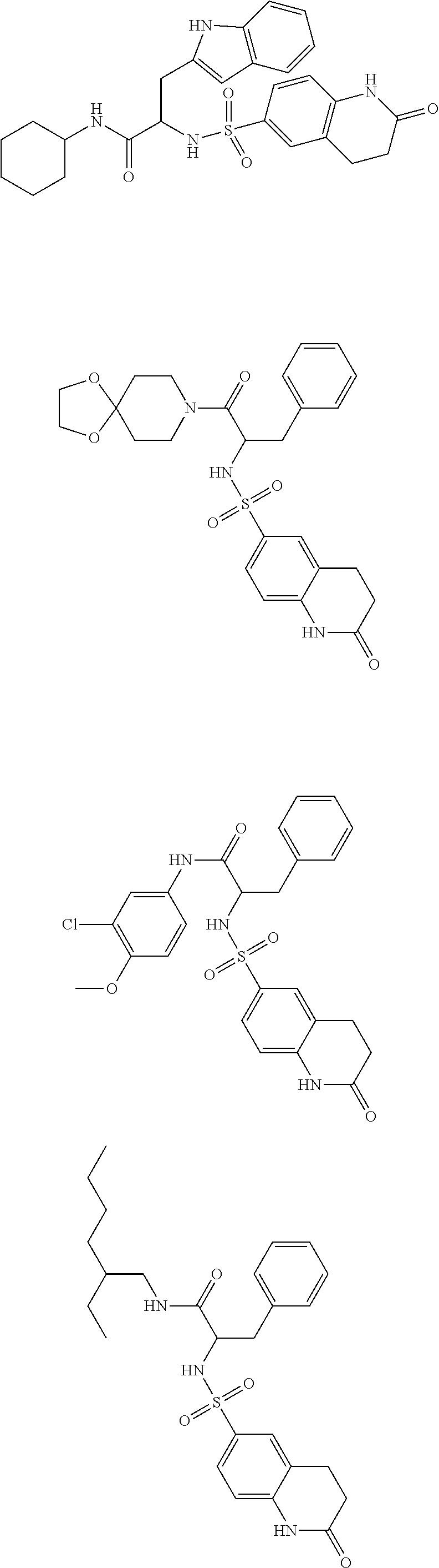 Figure US08957075-20150217-C00042