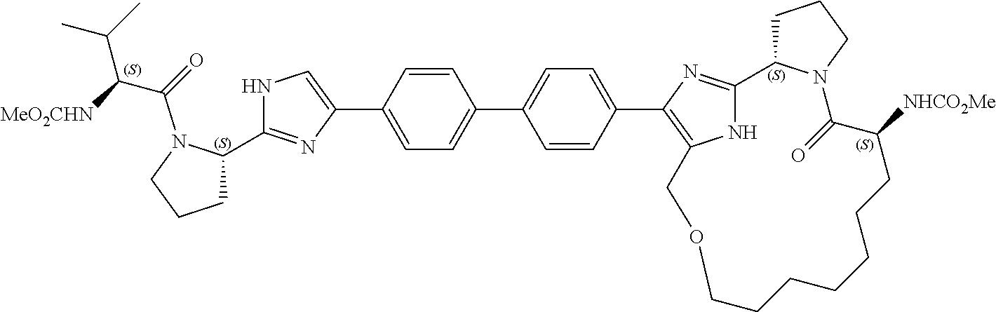 Figure US08933110-20150113-C00390