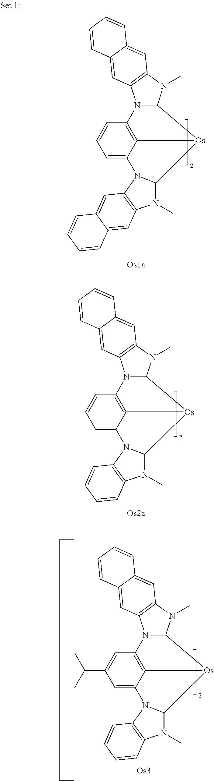 Figure US08383249-20130226-C00012