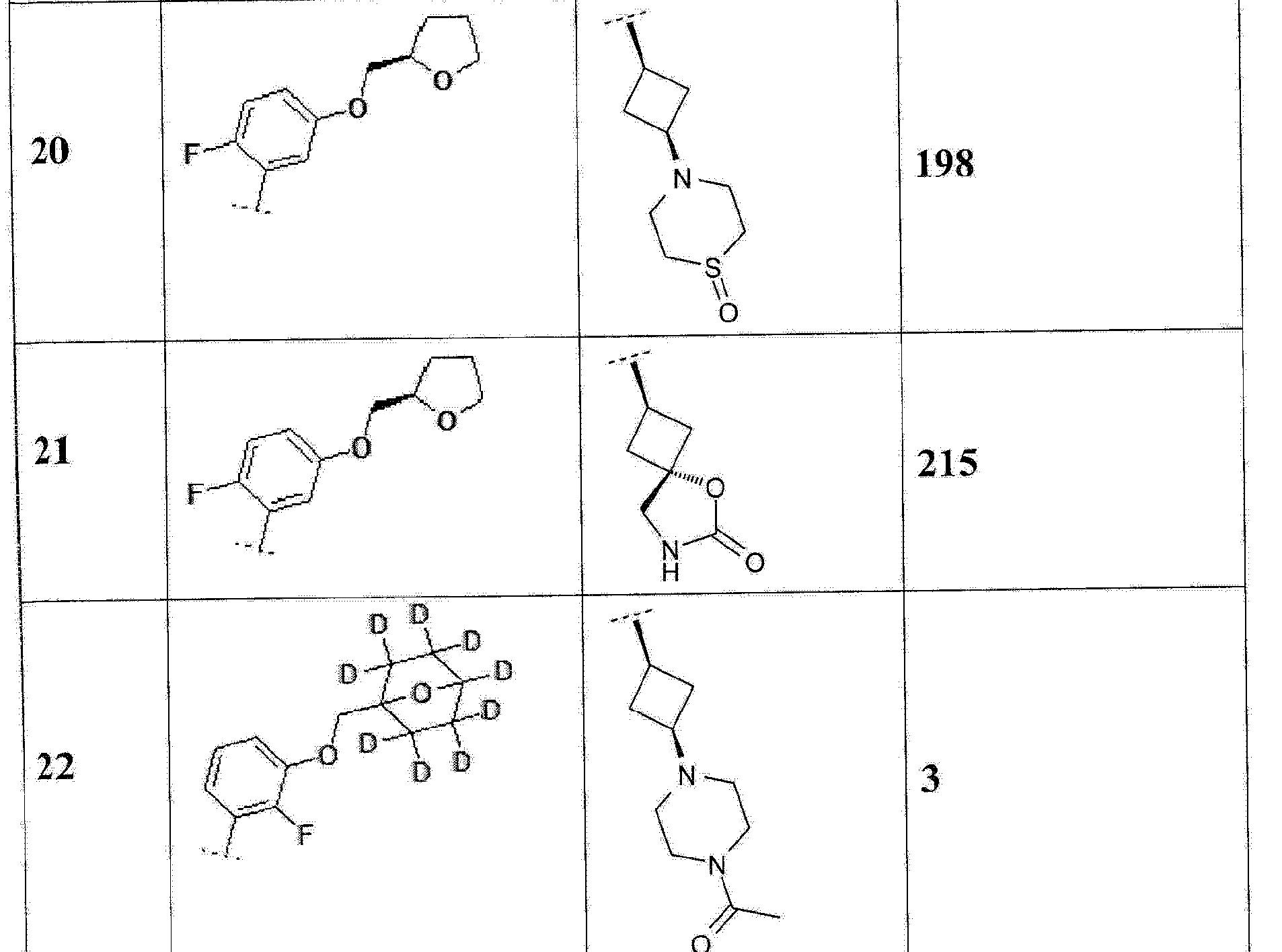 Figure CN103492390AD00782