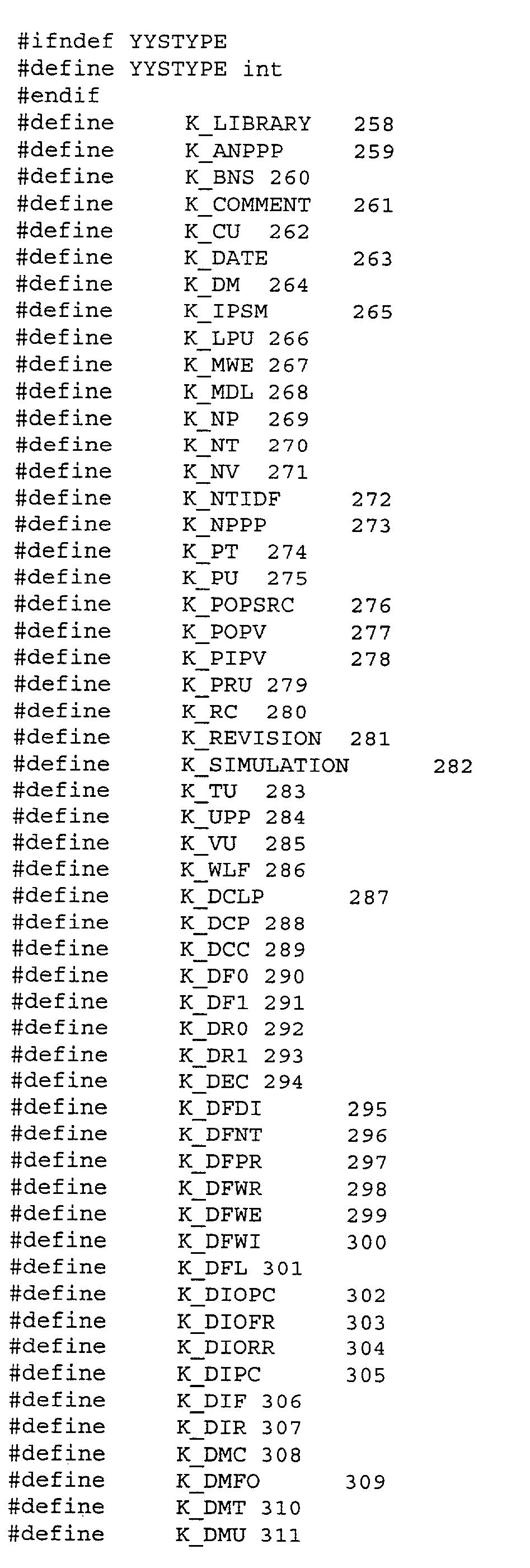 Figure US20020157063A1-20021024-P00245