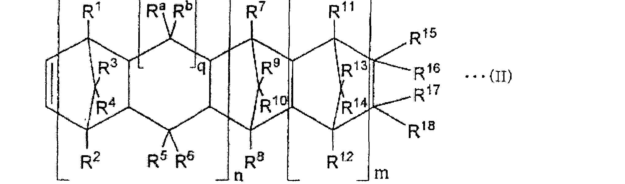 Figure CN101223200BD00062