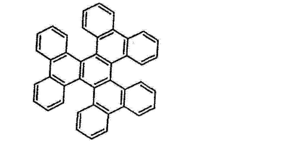 Figure CN103746080AD00371
