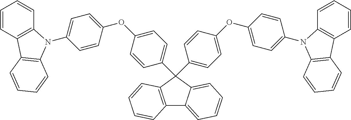 Figure US09871212-20180116-C00175