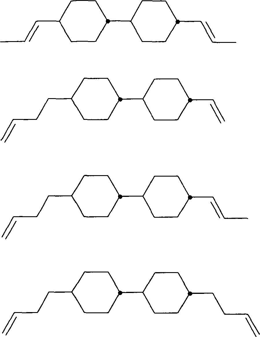 Figure DE102013017173A1_0078