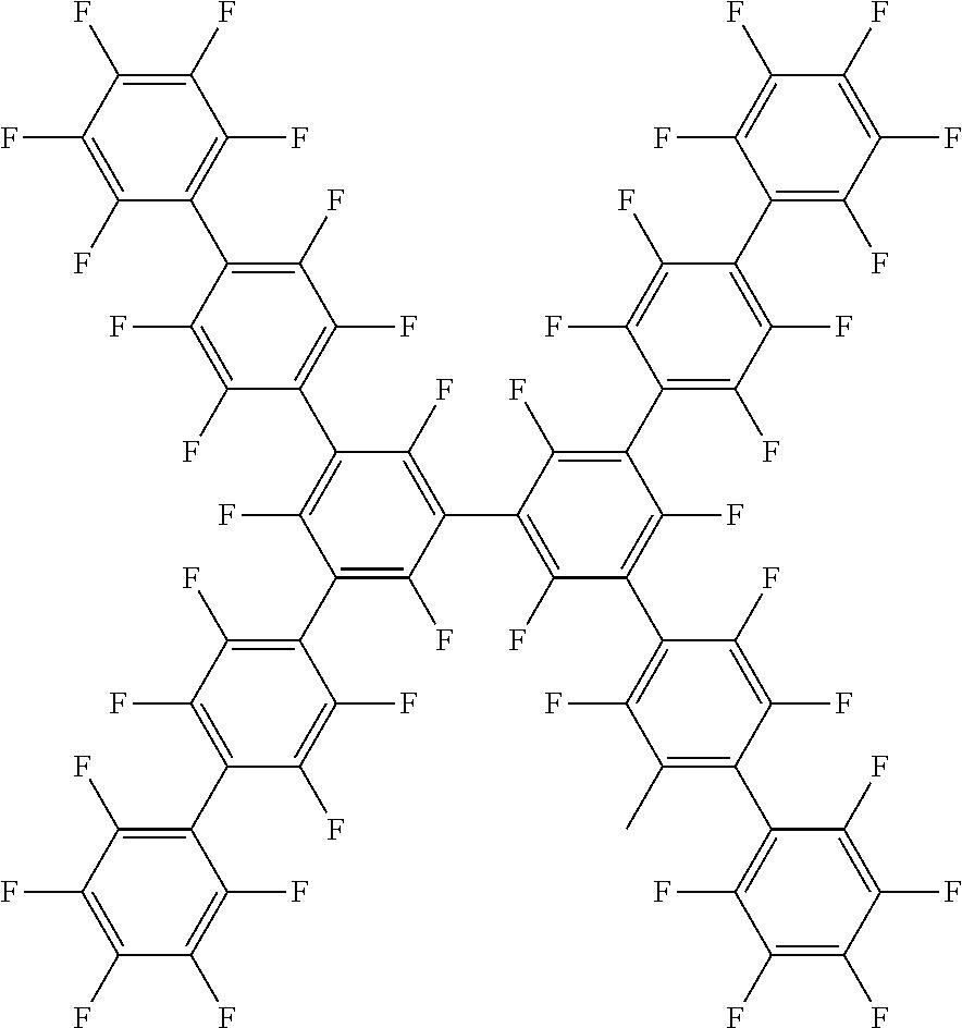 Figure US20160049599A1-20160218-C00370